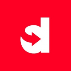 DMW Direct profile