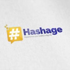 Hashage - A Digital & Social Media Marketing Agency profile