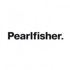 Pearlfisher profile