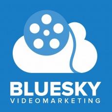 BlueSky Video Marketing profile