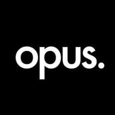 Opus Creative profile