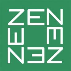 Zen Den Web Design profile