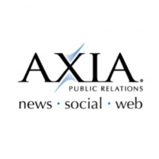 Axia Public Relations profile