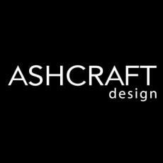 Ashcraft Design profile