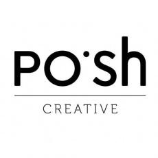 PO'Sh Creative profile