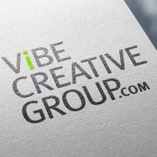 Vibe Creative Group profile