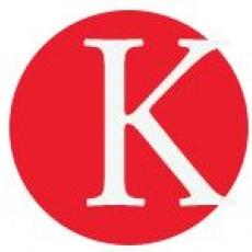 Kinetiware profile