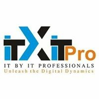 IT By IT Professionals profile