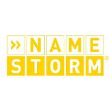 Namestorm profile
