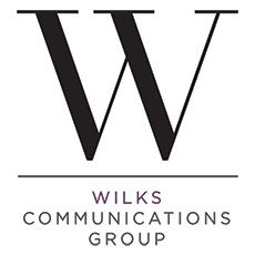 WILKS COMMUNICATIONS GROUP (WCG) profile