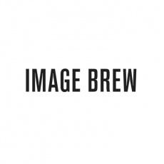 Image Brew profile