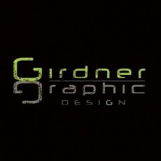Girdner Graphic Design profile