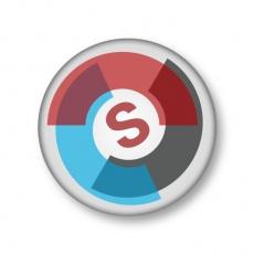 SearchGuru Sdn. Bhd. profile