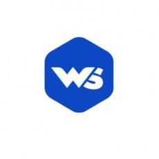 WordSuccor Ltd. profile