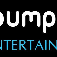 Pumpkin Entertainment profile