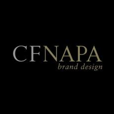 CF Napa Brand Design profile