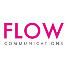 Flow Communications profile