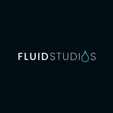Fluid Studios Ltd profile