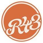 R43 Limited profile