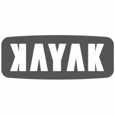 Kayak Online Marketing profile