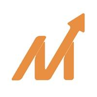 Markovate profile