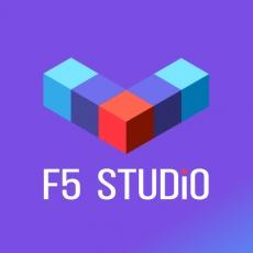 F5 Studio profile