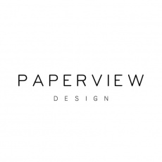 Paperview Design profile
