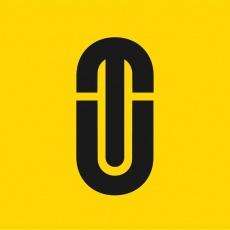 Studio Umbrella Inc. profile
