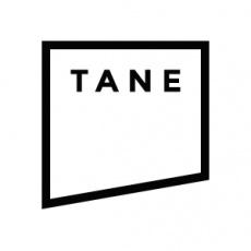 Tane profile