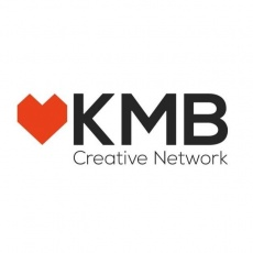 KMB Creative Network AG profile