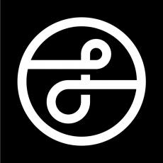 Libre Design profile