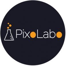 PixoLabo profile
