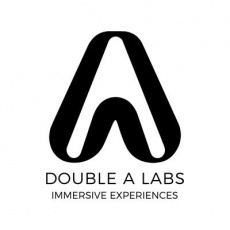 Double A Labs profile
