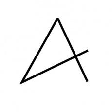 The Alfam profile