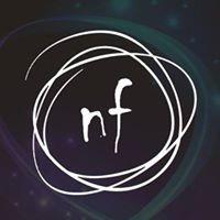 Nufuzion Design-Canada profile