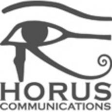 Horus Communications profile