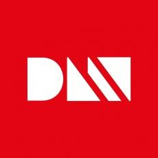 DMV productions profile