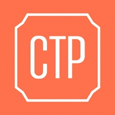 CTP Boston profile