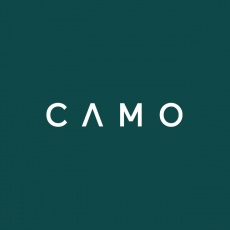 CAMO profile