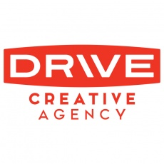 Drive Creative Agency profile
