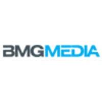 BMG MEDIA profile