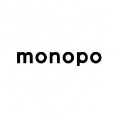monopo profile