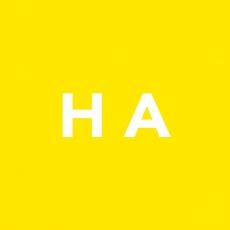 HA – interactive brand studio profile