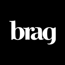 Brag FZ LLC profile