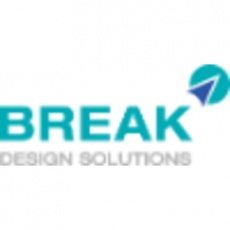 Break Design profile
