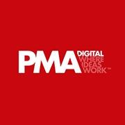 PMA Digital profile
