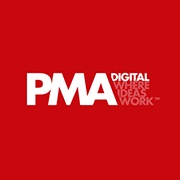 PMA Digital profile
