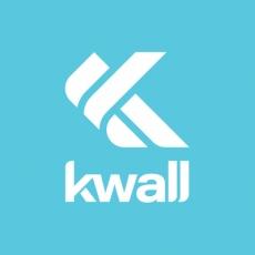 KWALL profile