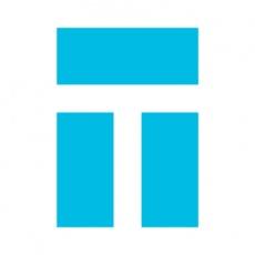 Tunheim profile
