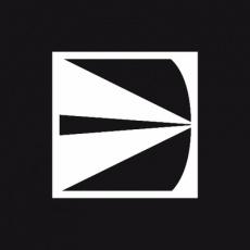 Lightsail Video profile
